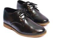 Giày da nam SMARTMEN GD2-03