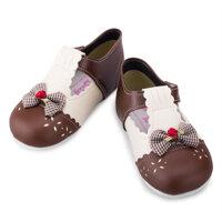 Giày da Royale Baby 051-752-DBW