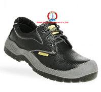 Giày da thấp cổ Equippro A11