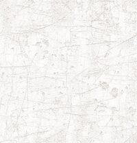 Giấy dán tường Hàn Quốc 9048-11