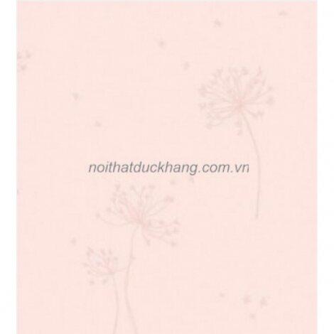 Giấy dán tường Hàn Quốc 9196-1