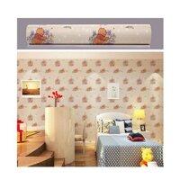 Giấy dán tường Perfect - Gấu pooh - DT59 5m