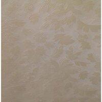 Giấy dán tường Perfect - Hoa lá vàng - DTL07 5m
