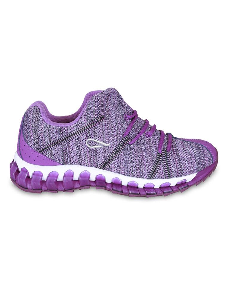 Giày đi bộ nữ Prospecs PW0WW16S561 (PW0WW16S562)