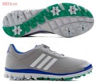 Giày golf Adidas Adistar Lite BOA F33652