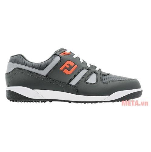 Giày Golf Footjoy 45172