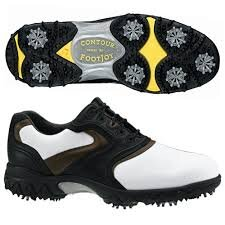 Giày Golf FootJoy Contour 54126