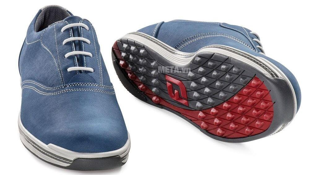Giày golf Footjoy Contour Casual Spikeless 54216