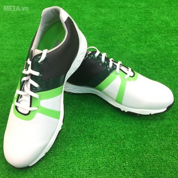 Giày golf Footjoy Energize 58108