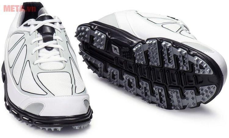 Giày Golf FootJoy Superlites CT Spikeless 58001