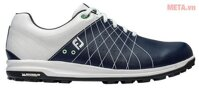 Giày golf Footjoy Treads 56210