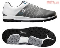 Giày golf Footjoy Treads 56204