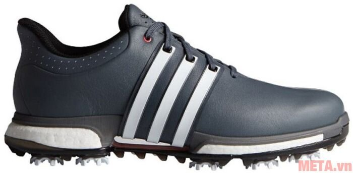 Giày golf nam Adidas Tour360 Boost F33265