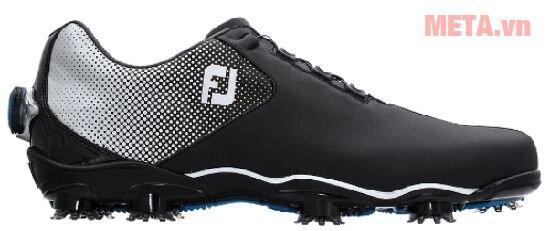 Giày golf nam Footjoy 53327