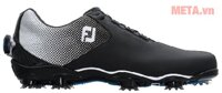 Giày golf nam Footjoy 53327
