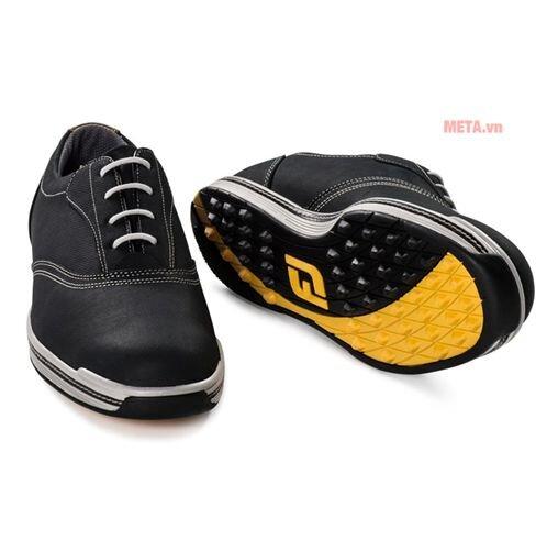 Giày golf nam FootJoy Contour Casual 54263