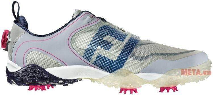Giầy golf nam Footjoy Freestyle BOA 57334