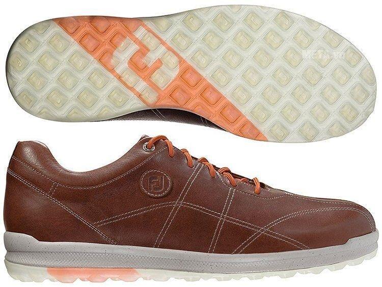 Giầy golf nam FootJoy VersaLuxe 57253