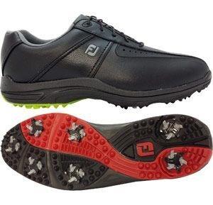 Giầy golf nam FootJoy GreenJoys 45453