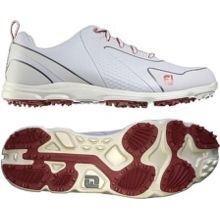 Giày golf nam FootJoy Superlites 98885