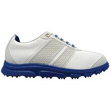 Giầy golf nam FootJoy Superlites CT 58168/58143/58151