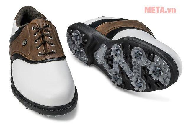 Giày golf nam Footjoy Originals 45330