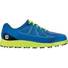 Giầy golf nam FootJoy Superlites CT Spikeless 58002
