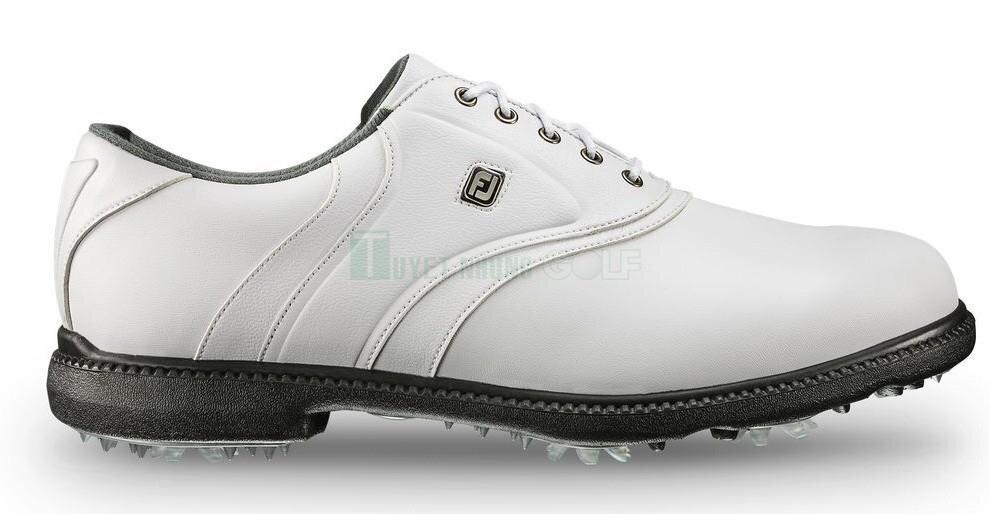 Giày golf nam FootJoy Originals 45325
