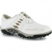Giày golf nữ FootJoy Summer 98791K