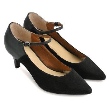 Giày Gosto thời trang GS0000246GRY