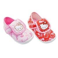 Giày Hello Kitty Sanrio 714704