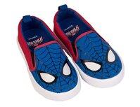 Giày lười bé trai Biti's DSB120511XDG