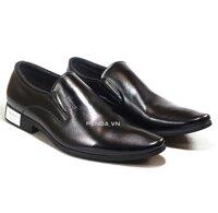 Giày lười công sở nam S-rollun GL233513D
