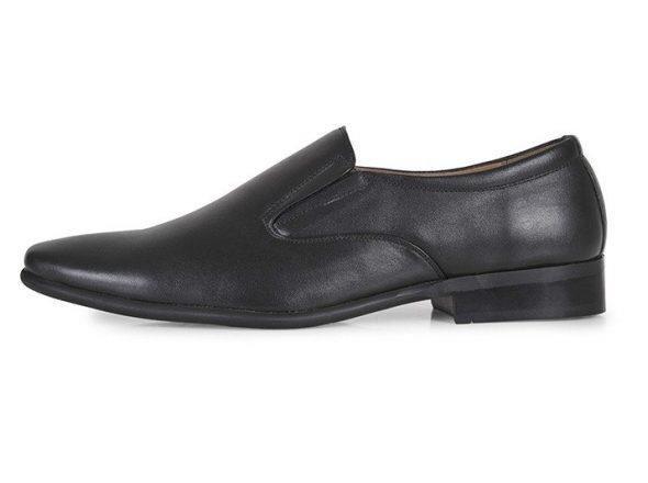 Giày lười công sở Sanvado DN-1974