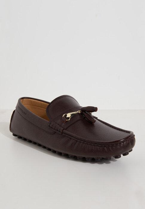 Giày lười Giovanni UM009