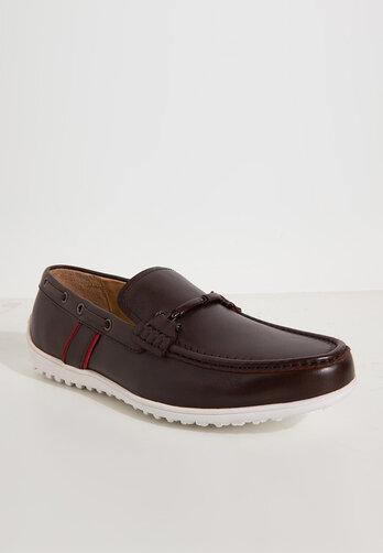 Giày lười Giovanni UM012