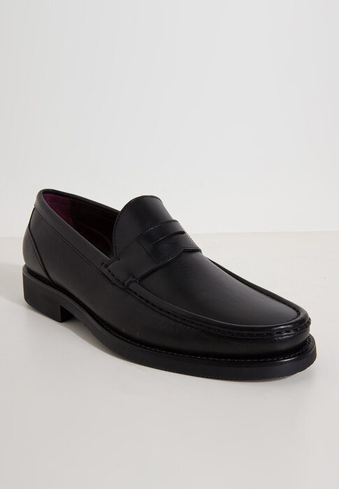 Giày lười Giovanni UM057