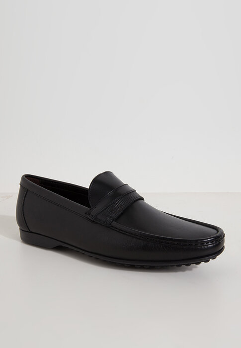 Giày lười Giovanni UM060