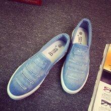 Giày lười nam POSAShop M077