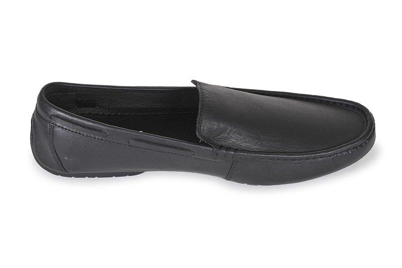 Giày lười nam Sanvado CS-624