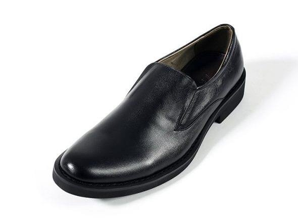 Giày lười nam XQ-02