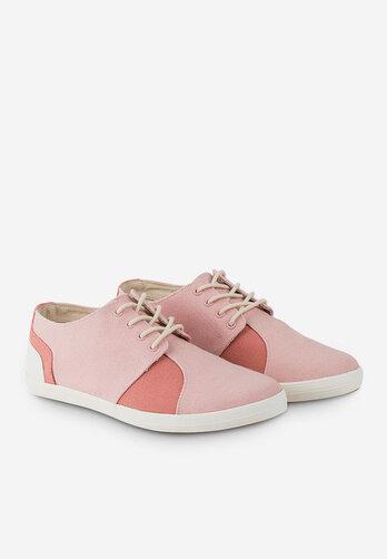 Giày lười Zeal Z40063