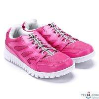 Giày luyện tập chạy bộ nữ TR1404