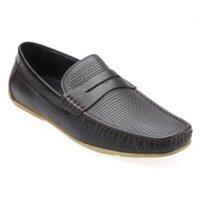 Giày mọi da Sledgers George Sm52Lf16L