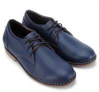 Giày mọi Huy Hoàng HH7775