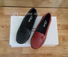 Giày mọi Oliverr 0393