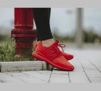 Giày nam Adidas Tubular Radial