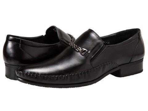 Giày nam công sở AT2042T.1