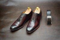 Giày nam James Blanc JB-008