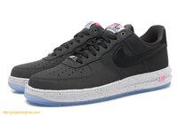 Giầy Nam Nike Air Force 1 003